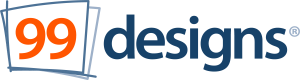 99designs-logo-1500x400px-300x80