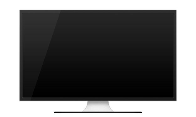 Full-HD_Display