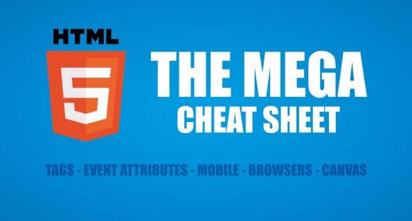 HTML5-mega-cheat-sheet-teaser-595x319