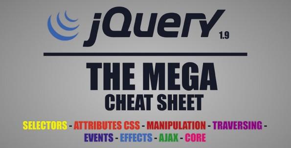 jquery-cheat-sheet-teaser-595x303
